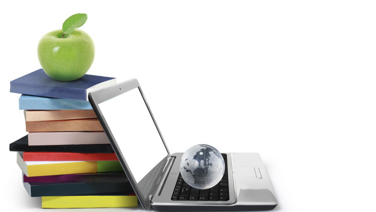 6 Prácticas para disfrutar de herramientas rápidas para  e-Learning