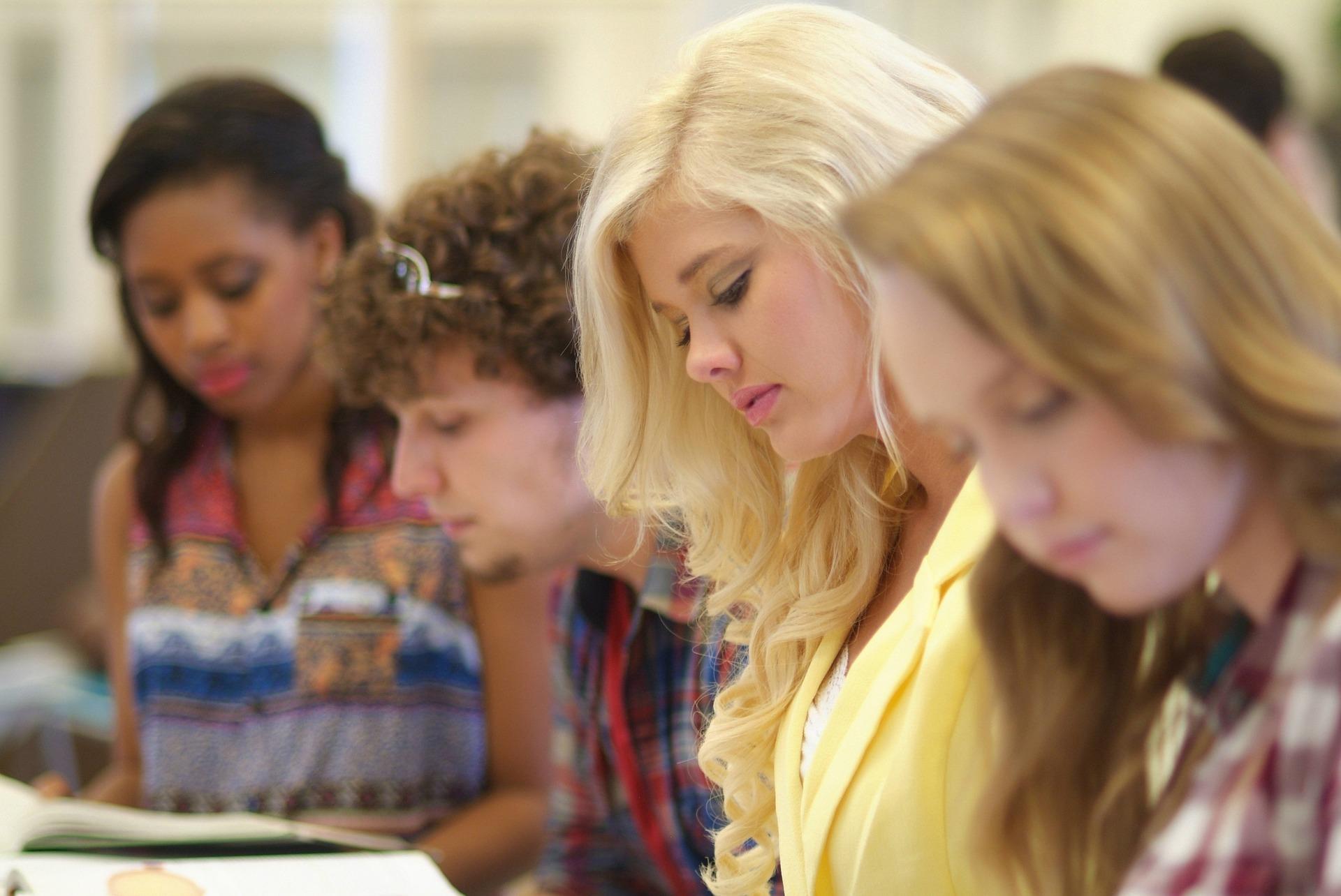 6 Estrategias para la instrucción diferenciada en el aprendizaje basado en proyectos