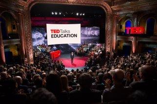 ted-talk-educacion