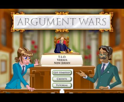 juego-argument-wars