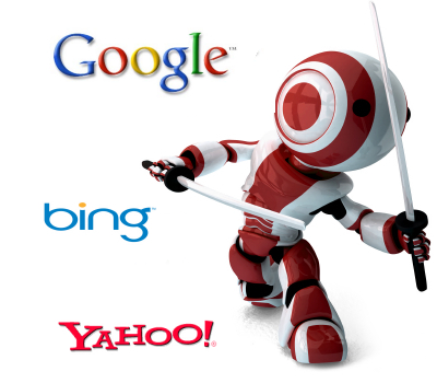 Vacantes empleos en SEO optimizacion google motores busqueda