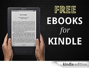 libros gratis ebook download para kindle EDUCACION