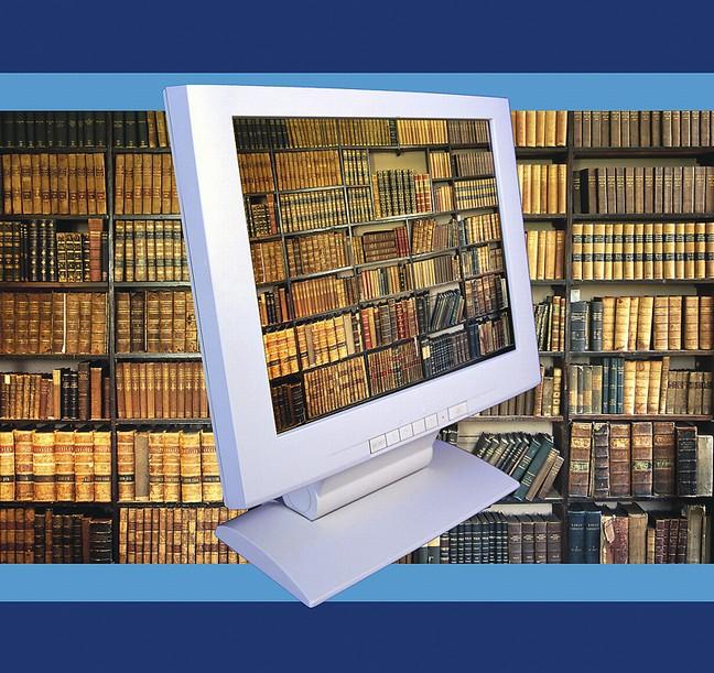 proyecto gutenberg libros gratis en español